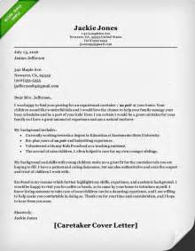 in home child caregiver resume nanny and caregiver cover letter sles resume genius