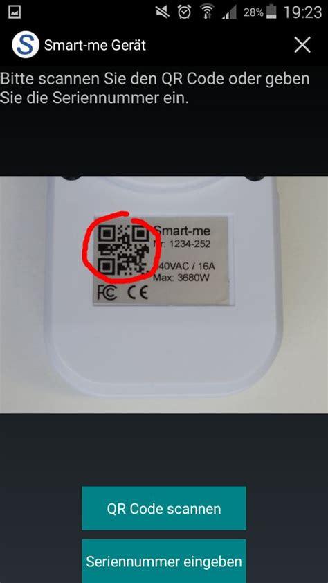 smartme  per App schaltbare WiFiSteckdose im Test