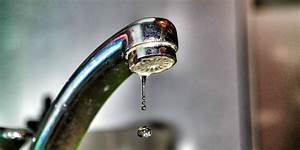 how to fix a leaky faucet in 5 easy steps how to fix With how to stop a bathroom sink faucet from dripping