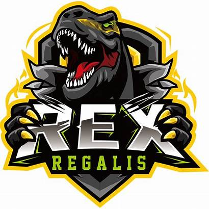 Rex Esports Legends League Gamepedia