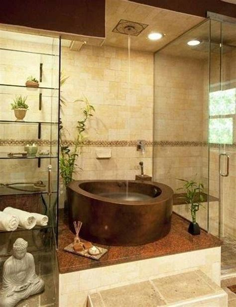 Zen Bathroom Ideas by 1000 Ideas About Zen Bathroom Decor On Zen