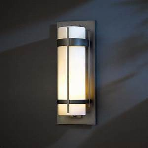 Led outdoor wall sconce troy lighting bl hive