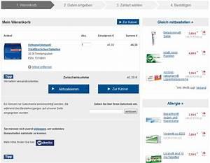 Apotheke Online Shop Auf Rechnung : shop apotheke versandkostenfrei gutschein 2018 ~ Themetempest.com Abrechnung