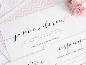 wedding invitations 1 wedding invitations modern wedding invitations wedding programs save the dates