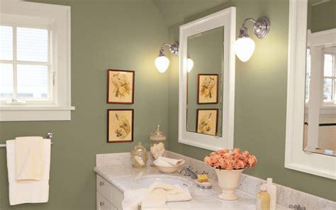 wall color ideas for bathroom popular bathroom paint colors walls home design elements