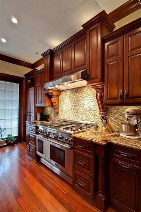 Beautiful Kitchen Backsplash Designs  Mi Casa Es Su Casa