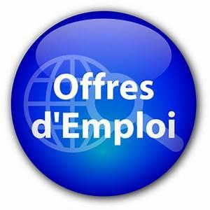 Offre D Emploi Perpignan Pole Emploi : offre d 39 emploi attention arnaque ~ Dailycaller-alerts.com Idées de Décoration