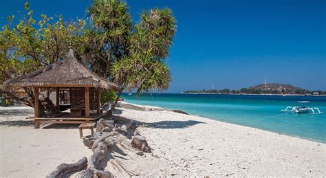 Best Gili Island To Visit by 20 Best Places To Visit Things To Do In Indonesia