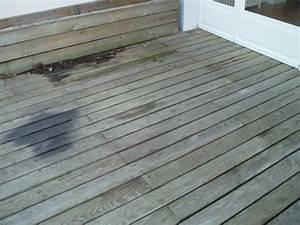 galeries des terrasses en bois ratees erreurs a ne pas faire With terrasse bois avec piscine 1 terrasse bois piscine lame terrasse chene meleze douglas