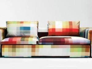relooker un canapé en tissu relooker un canapé en un rien de temps par tendance deco