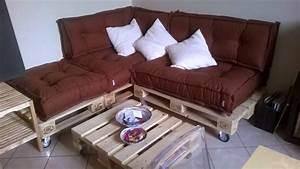 Cuscini Per Divani Bancali Home interior idee di design tendenze e ispirazioni