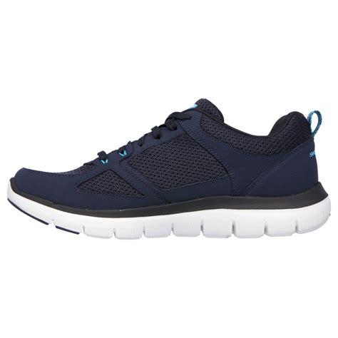 Skechers Flex Advantage 2 0 Mens Athletic Shoes AW16