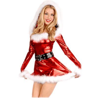 santa claus woman dress transparent png stickpng