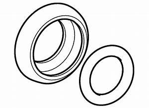 Geberit Betätigungsplatte Altes Modell : geberit sp lrohrdichtung sp lrohrverbinder wc dichtung aussenverbinder 119644111 ebay ~ Orissabook.com Haus und Dekorationen