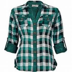 Formal Shirt Designs For Girls | www.pixshark.com - Images ...
