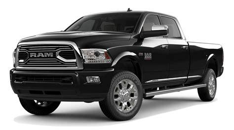 incentives chrysler dodge jeep ram lincoln ne