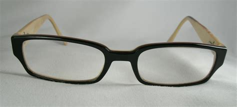designer frames for glasses chanel designer eyeglass frames 3075b glasses italy ebay