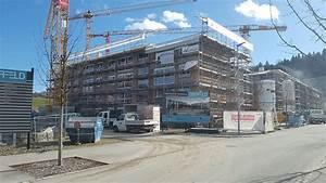 Welche Heizung Bei Neubau : kosten heizungsanlage neubau ferienimmobilien sind in ~ Articles-book.com Haus und Dekorationen