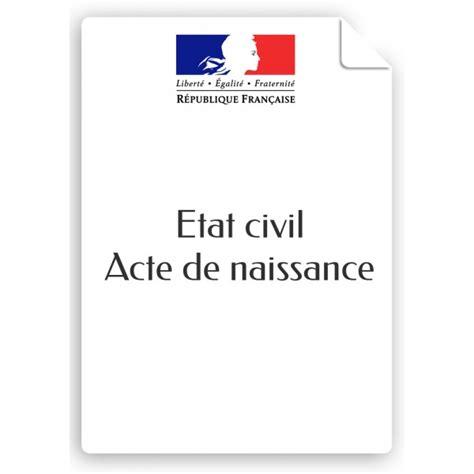 mairie de chelles etat civil acte de naissance des formalit 233 s simplifi 233 es