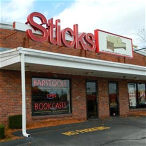 sticks casual furniture closed furniture stores 257