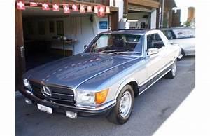 Mercedes Slc Kaufen : mercedes benz slc w107 280 slc kaufen auf ~ Kayakingforconservation.com Haus und Dekorationen
