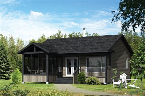 country bathroom designs country style house plan 2 beds 1 baths 600 sq ft plan
