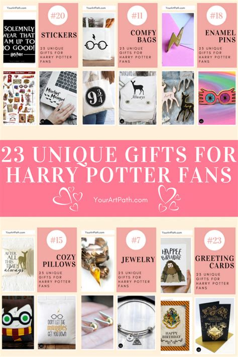best gifts for harry potter fans harry potter fan art in 12 magical styles your art path