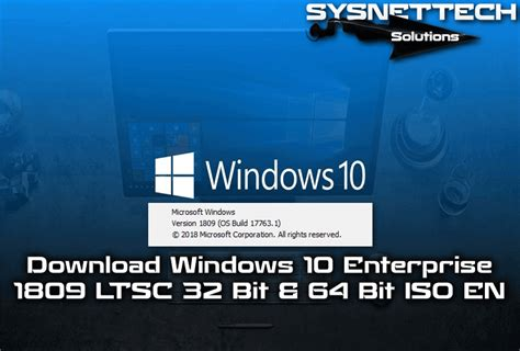 Wpprecorder Sys Windows 10 1803 Download