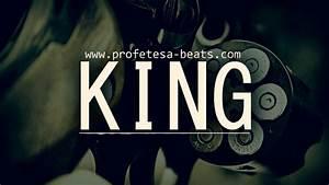 Trap Fast Flow Rap Beat Instrumental ''KING'' (prod ...