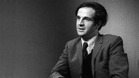Film director:   François Truffaut