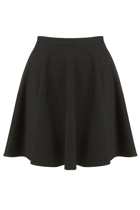 long black skirt tumblr fashion trends