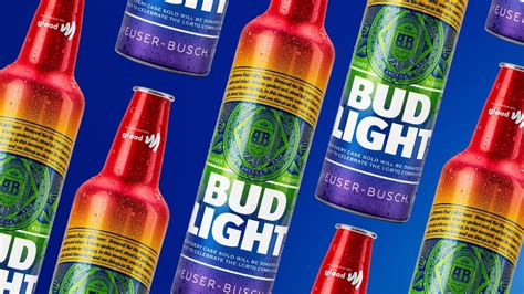 unhappy    hard seltzer brands anheuser busch