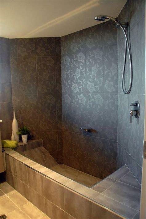 bath shower combo inspiration cd bathroom renovations