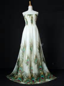 peacock bridesmaid dresses plus size clothing maxi dress peacock dress prom