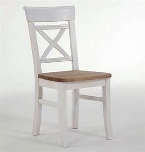 massivholz stuhl fjord holzstuhl kuchenstuhl kiefer massiv With küchenstuhl weiß holz