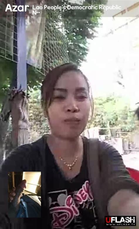 Photos Video Chat Uflashtv