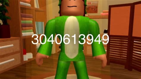 roblox dababy  robux