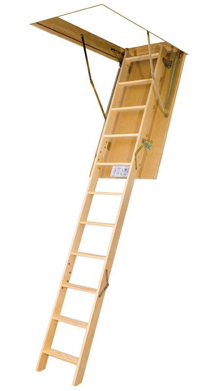 escalier escamotable sans trappe escalier escamotable bois avec ou sans res de s 233 curit 233