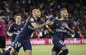 Video Psg Toulouse : psg toulouse il marque des buts comme dans olive et tom neymar encens par ses co quipiers ~ Medecine-chirurgie-esthetiques.com Avis de Voitures