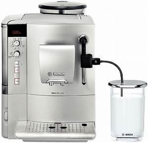 Kaffeevollautomat Bei Amazon : jura gastro gigax8c kaffeevollautomaten standger te ~ Michelbontemps.com Haus und Dekorationen
