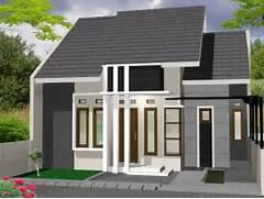 Rumah Related Keywords Suggestions Rumah Long Tail Contoh Denah Rumah Tipe 36 Desain Rumah Minimalis Type 36 Beserta Interiornya Tampak Depan Rumah Minimalis Type 36 72 Desain Rumah