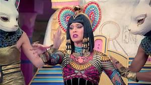 Katy Perry- Dark Horse {Music Video} - Katy Perry Photo ...
