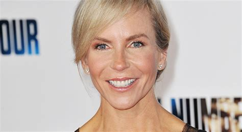 Who Is Marti Noxon? Here Are 5 Things You Need to Know
