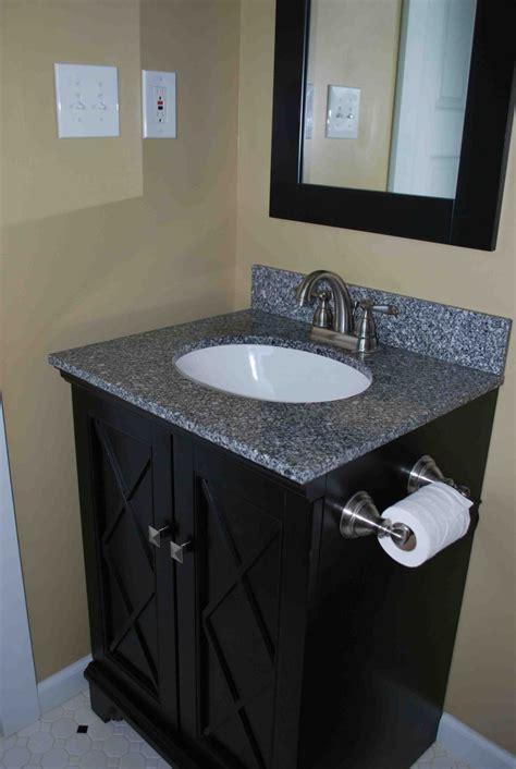 vanities for bathrooms diy bathroom vanity ideas for bathroom remodeling