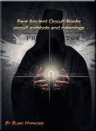 Occult Chemistry Pdf Free Download Poisk Po Kartinkam Red