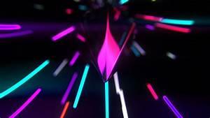 Dance + floor + lights + neon + disco + DJs on Komodo ...