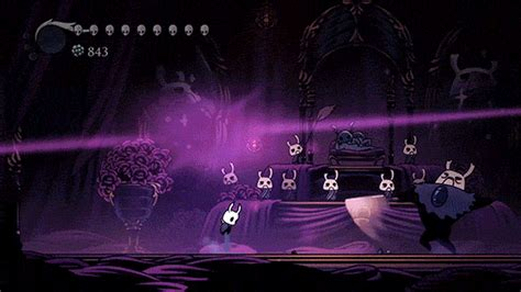 hollow knight   ps release date