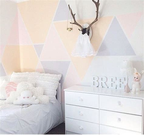 Kinderzimmer Mädchen Wandfarbe by Kinderzimmer Wandfarben Mdchen Malerei Parsvending