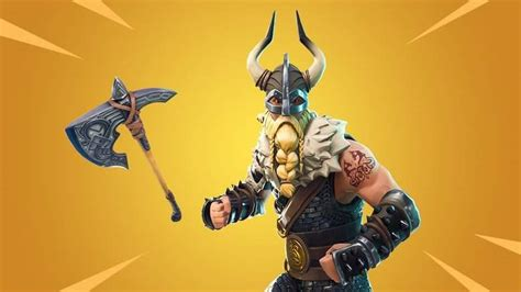 fortnite magnus skin returns  item shop heavycom
