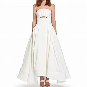 average cost of a wedding dress in australia whowhatwear au With average price of wedding dress
